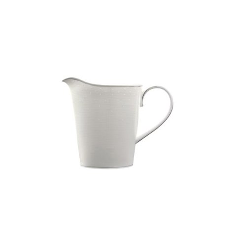 monique-lhuillier-159005-pointe-d-esprit-108-cm-creamer-10-oz-159005