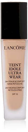 Lancôme Teint Idole Ultra Wear Base Maquillaje Tono