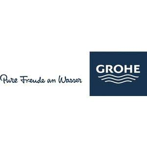 Grohe Union Gegenmutter -