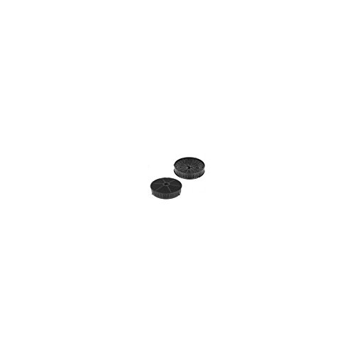 whirlpool-amc-accessoires-072-filtre-a-charbon-actif-lot-de-2-non-lavable-rond-wpro