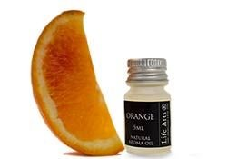 profumo-olio-aromatizzato-arancia-bottiglia-da-5-cl-fragranza-naturale-4cm-x-2cm
