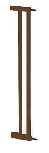 Artikelbild: Hauck 595022 - Verlängerung für Türschutzgitter Safegate Nature (Holz)