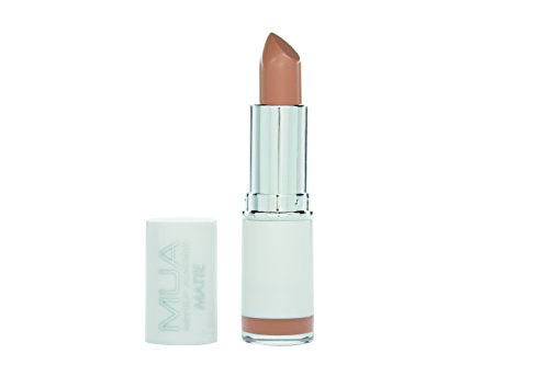 mua-professional-makeup-matte-lipstick-totally-nude-new
