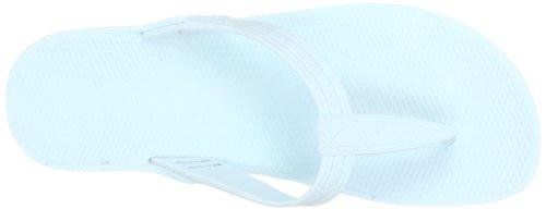 Boombuz Lolla tipi naked 101-1-201, Infradito donna Blu (Blau (mint))