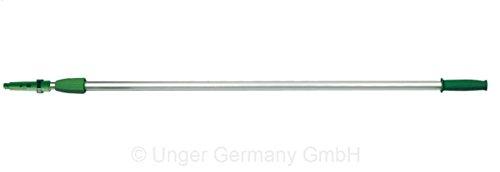 Unger Opti Loc Extension Arm Pole 2-Piece 3.00 Metres Test