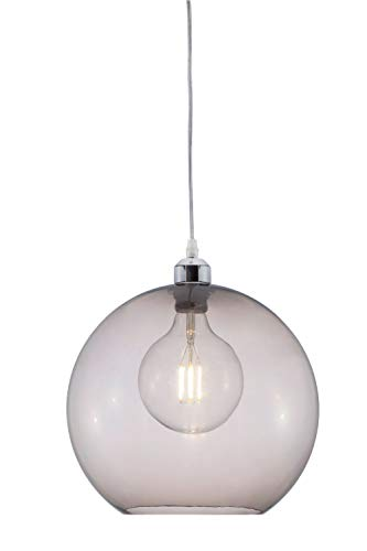 Nino Bubble Suspension 1 ampoule Bubble 30660102