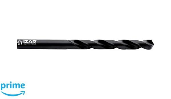 /Metal Drill Bit HSS din338/N Classique 14.80/mm Izar 18200/