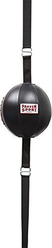 Paffen Sport Ballon double élastique FIT