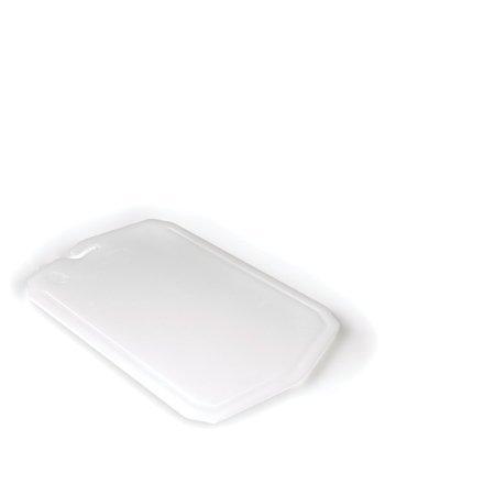 Gsi 149450 Ultralight Schneidebrett - Kleine