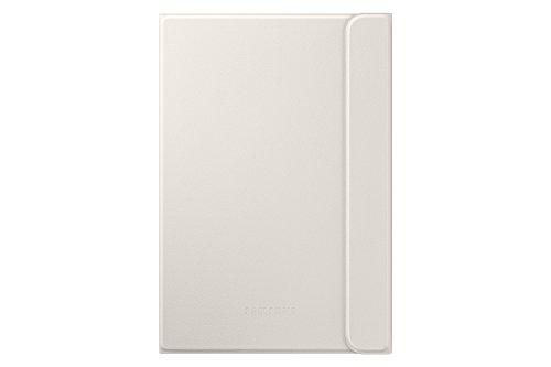 Samsung Electronics Galaxy Tab S2 8.0 Cover (EF-BT710PWEGUJ)