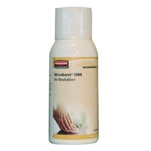 rubbermaid-microburst-air-freshener-refills-energising-spa-fragrance-pack-quantity-12-capacity-75ml