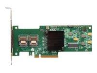 ibm-serveraid-m1015-massenspeicher-controller-8-sender-kanal-pci-express-20-x8