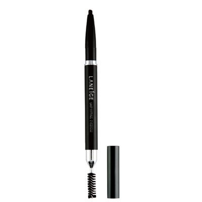 laneige-natural-brow-liner-auto-pencil-2-stone-gray-03g-001oz
