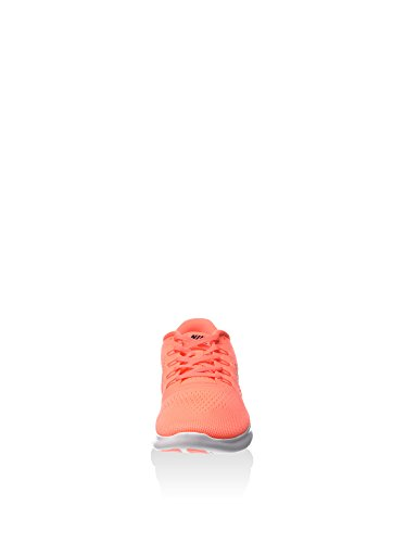 Nike 831509-802, Sneakers trail-running femme Orange
