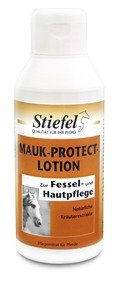 Stiefel Akutlotion 250 ml