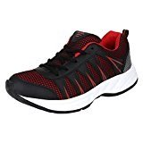 #2: Aero AMG Performance Men Running Shoes