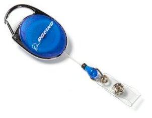 boeing-mosqueton-retractil-badge-holder