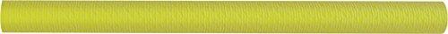 Tifany 8013291,0 Uni-Rollo de mantel de papel, color verde, 15 x 1,18...