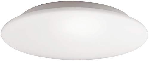 Honsel Leuchten 22092 Honsel Deckenleuchte Opalglas matt Die Ip-flush