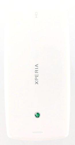 Akkufachdeckel für SONY ERICSSON Xperia ARC S