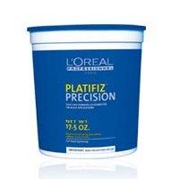 loral-poudre-dcolorante-platifiz-precision-500-g