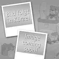 SCHLEICH 42519 Reiter-Café Spielfigur, Mehrfarbig
