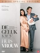 de-gelukkige-huisvrouw-the-happy-housewife-dvd-2010