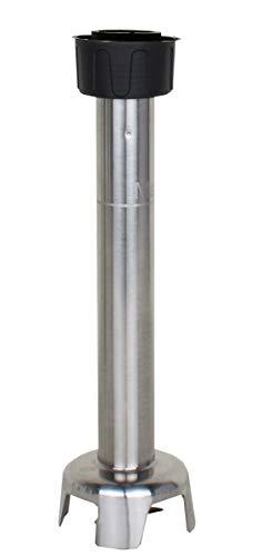 Beeketal \'SMB-300M\' Profi Gastro Stabmixer Aufsatz mit ca. 300 mm Länge, Stab und Klingen aus Edelstahl, passend für die Beeketal SMB Pürierstab Serie