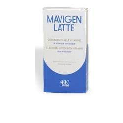 mavigen-latte marque