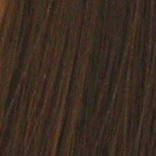 L\'Oréal Inoa Haarfarbe 6,34 Dunkelblond Gold Kupfer, 84 g