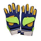 #6: Football Gloves By TrendsCartzy Store
