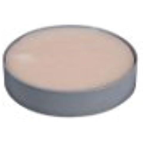 Grimas - Cera Profesional para Nariz 60 ml. Maquillaje para Efectos Especiales