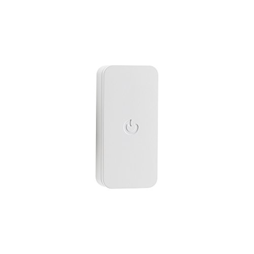 Myfox Smart Home Alarm, Proactive Wireless Security System