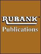 Concert Piece - Tuba et Piano - BOOK