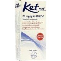 ket-med-20-mg-g-shampoo-120-ml