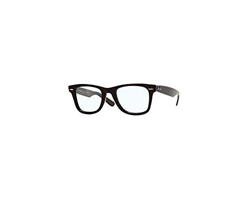 f7b24c83455a32 Ray-ban optical the best Amazon price in SaveMoney.es