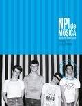 NPI de música par  Joaquín Rodríguez Fernández