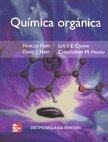 Química orgánica, 12ª Ed