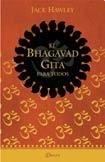 El Bhagavad Gita por Jack Hawley