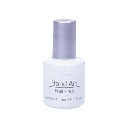 manucure bond aid 14ml