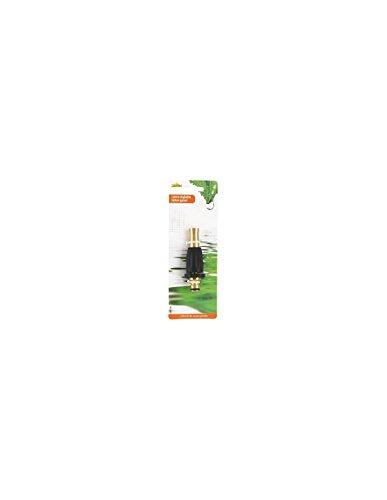 Cap Vert - Lance laiton bi-matière / Jet réglable