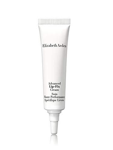 Primer Labbra Advanced Lip-Fix Cream