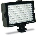 Polaroid Fest verbautes LED-Leuchtmittel