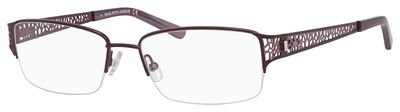 saks-fifth-avenue-gafas-291-0ec2-color-lila-54-mm