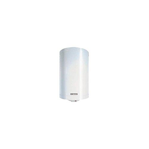 Bosch Tronic 2000 T Vertical Depósito (almacenamiento de agua) Sistema de calentador único Blanco - Hervidor de agua (Vertical, Depósito...