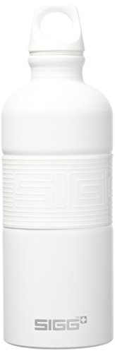 Sigg 8537.10 Cyd All White Touch 0.6 L
