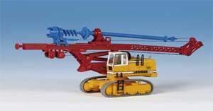 Viessmann - Vehículo para modelismo ferroviario H0 Escala 1:87