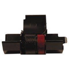 Casio IR40T - IR40T Ink Roller