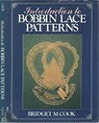 Introduction to Bobbin Lace Patterns