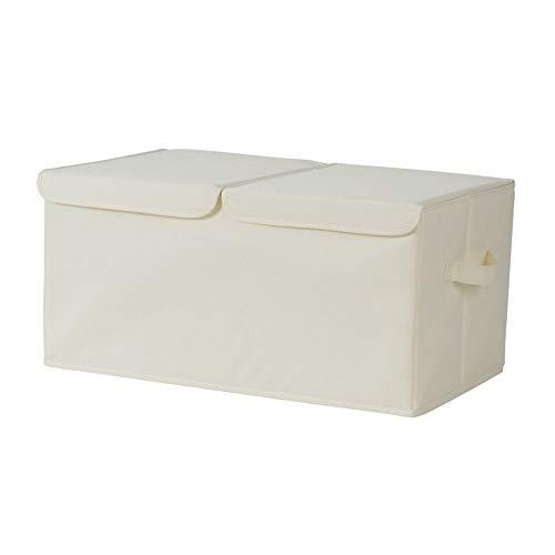 PUDDINGHH® Cajas Almacenamiento Grandes Cubos Almacenamiento